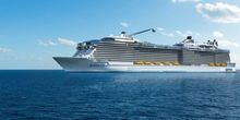 Royal-Caribbean-is-officially-Gay-Travel-Approved