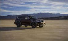 VEHICLE-REVIEW-2017-Nissan-Armada-really-huge-really-cozy-and-really-gay