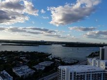 TRAVEL-Miami-Beach-has-arts-culture-and-beaches-with-flair