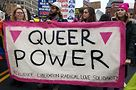 Womens-Marches-take-place-across-the-globe-