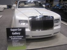 Chicago-Auto-Show-through-Feb-20-
