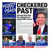 Windy City Times 2017-02-15
