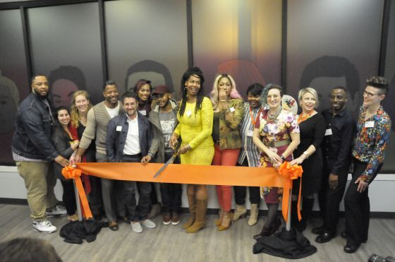 Broadway Youth Center launches Uptown location