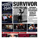 Windy City Times 2017-03-01
