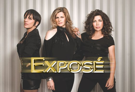 MUSIC-Girl-group-Expose-celebrates-30-years-of-show-biz