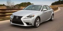 VEHICLE-REVIEW-2017-Lexus-IS-350-fun-flashy-fabulous-
