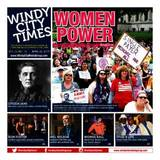 Windy City Times 2017-04-26