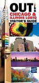 OUT-Chicago-Illinois-LGBTQ-Visitors-Guide-available