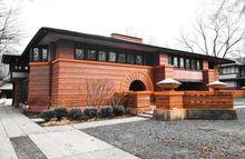 TRAVEL-IN-ILLINOIS-Oak-Park-The-Village-Wright-Built