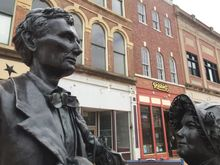 TRAVEL-IN-ILLINOIS-Four-towns-in-DOWNSTATE-ILLINOIS-well-worth-the-time