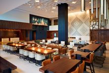 STAYCATION-REVIEW-The-highs-of-Loews-Chicago-Hotel