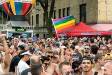 TRAVEL-Getting-Out-LGBTQ-events-and-mainstream-treats