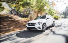 VEHICLE-REVIEW-2017-Mercedes-Benz-GLC43-AMG-drops-hammer-on-crossovers