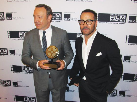 Spacey-honored-while-Billings-hosts-Steppenwolf-gala