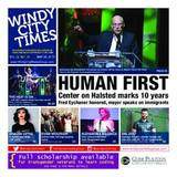 Windy City Times 2017-05-24