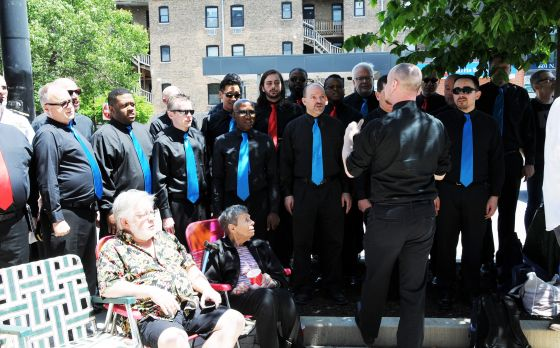 LGBT-veterans-monument-unveiled-in-Lake-View