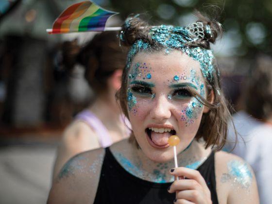 PrideFest Milwaukee 2017 sets historic attendance record