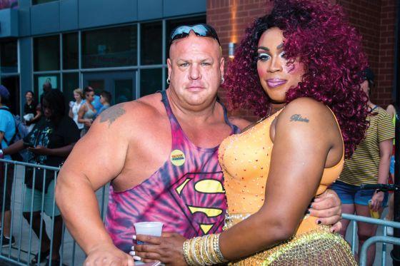 Pride-Feat-2017-photos