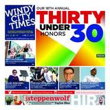 Windy City Times 2017-06-21