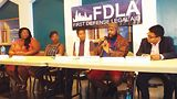 Panel-examines-trans-GNC-individuals-of-color-and-the-police