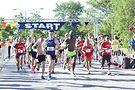 PRIDE-17-Proud-to-Run-sports-record-participation