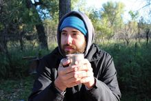 BOOKS-Brandon-Hayes-turns-his-camera-toward-US-parks