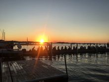 BUDGET-TRAVEL-Wisconsin-Great-for-biking-