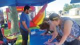 EI-solicits-pro-trans-support-at-state-fair-