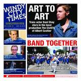 Windy City Times 2017-08-23