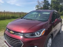 Review-Chevy-Trax-a-smooth-ride-to-the-total-eclipse