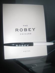STAYCATION-REVIEW-The-Robey-A-stylish-fun-time-in-Wicker-Park