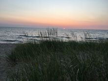 TRAVEL-Checking-out-Saugatuck-this-fall