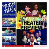 Windy City Times 2017-09-13