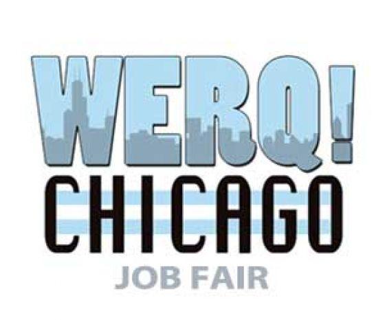 LGBTQ Job Fair Friday, Sept. 29 at Center on Halsted