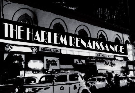 a history of harlem renaissance in united states In the early twentieth century african americans looked for a history that went  beyond their time in the united states, beyond slavery  the harlem  renaissance placed africa at the center of the african american cultural  landscape, and there.