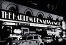 Legacy-Walk-Outdoor-LGBT-History-Museum-to-dedicate-Harlem-Renaissance
