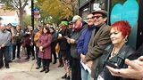 Legacy-Walk-honors-Harlem-Renaissance-at-dedication