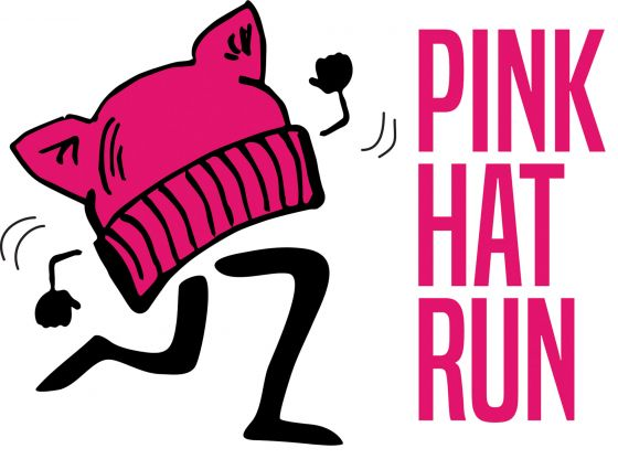 Grand marshals named for Nov. 4 Pink Hat Run