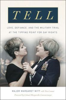 BOOKS-Maj-Margaret-Witt-finds-strength-to-TELL-all