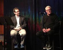 Cleve-Jones-speaks-on-preserving-LGBT-neighborhoods-politics