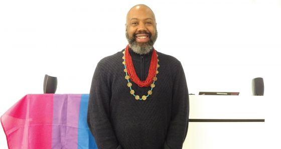 from Harper shari williams transgender