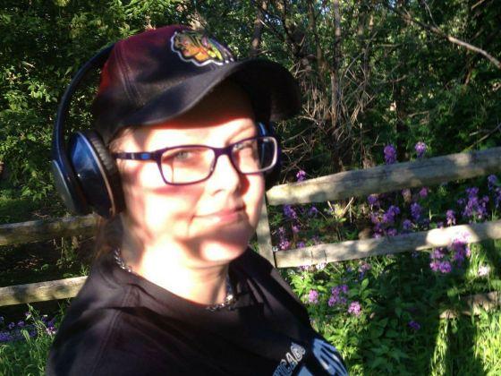 PASSAGES Local lesbian businesswoman Donalou Hendon dies