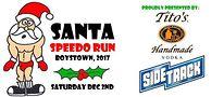 -Santa-Speedo-Run-in-Boystown-to-benefit-Center-on-Halsted
