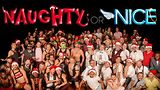 Chicago-Gay-Mens-Chorus-to-present-Naughty-or-Nice
