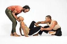 DANCIN-FEATS-Deeply-Rooted-Dance-20-years-and-counting