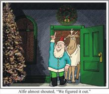 The-Reindeer-Conundrum-Part-Five