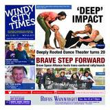 Windy City Times 2017-11-22