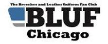 BLUF Chicago Celebrates BLUF Club 20 Year Anniversary at Touche. Photos by BLUFChicago/Dr. Lorenzo Florian