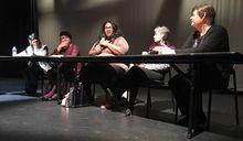 Center-on-Halsted-hosts-annual-TDOR-event