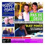 Windy City Times 2017-12-06